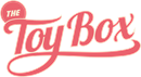 THE TOY BOX (SAFFRON WALDEN) LIMITED