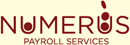 NUMERUS PAYROLL SERVICES LIMITED