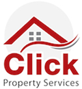 CLICK PROPERTY SERVICES LTD