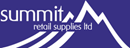 SUMMIT RETAIL SUPPLIES LTD