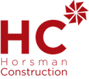 HORSMAN CONSTRUCTION LTD
