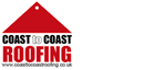 COAST TO COAST ROOFING LIMITED