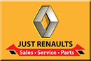 JUST RENAULTS LIMITED