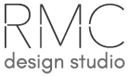 RMC DESIGN STUDIO LIMITED