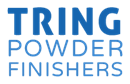 TRING POWDER FINISHERS LTD