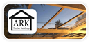 ARK TIMBER BUILDINGS LTD