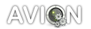 AVION SYSTEMS CONSULTING LTD.