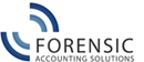 FORENSIC ACCOUNTING SOLUTIONS LTD