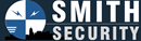 SMITH SECURITY UK LIMITED