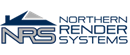 NORTHERN RENDER SYSTEMS LIMITED