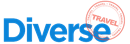 DIVERSE TRAVEL LIMITED