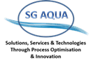 SG AQUA SERVICES & TECHNOLOGIES LIMITED
