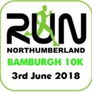 RUN NATION EVENTS LIMITED