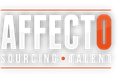 AFFECTO RECRUITMENT LTD