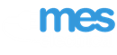 MES ELECTRICAL LTD