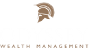ODYSSEY WEALTH MANAGEMENT LTD (08756989)