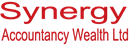 SYNERGY ACCOUNTANCY WEALTH LIMITED