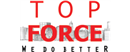 TOP FORCE BUILDING SERVICES LIMITED