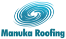 MANUKA ROOFING LIMITED