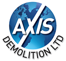 AXIS DEMOLITION LTD