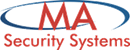 M A SECURITY SYSTEMS LIMITED