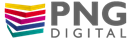 PNG DIGITAL LIMITED