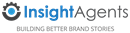 THE INSIGHT AGENTS LIMITED