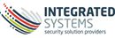 INTEGRATED SYSTEMS (UK) LTD
