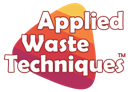 APPLIED WASTE TECHNIQUES LIMITED