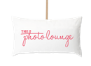 THE PHOTO LOUNGE LIMITED