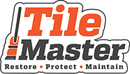 TILE MASTER GLOBAL LTD