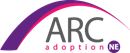 ARC ADOPTION NORTH EAST LIMITED