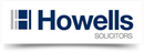 HOWELLS LEGAL LIMITED