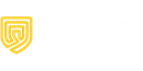 ENTERPRISE TAX CONSULTANTS LIMITED