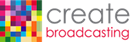 CREATE BROADCASTING LTD