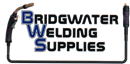BRIDGWATER WELDING SUPPLIES LIMITED