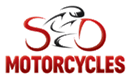 SD MOTORCYCLES LIMITED