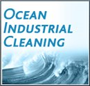 OCEAN INDUSTRIAL CLEANING LIMITED