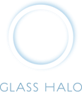 GLASS HALO LTD
