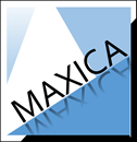 MAXICA CONSULTING LIMITED