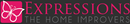 EXPRESSIONS THE HOME IMPROVERS LIMITED