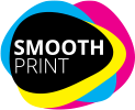 SMOOTH PRINT LTD