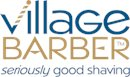 VILLAGE BARBER SKIN PRODUCTS LTD