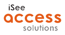 ISEE ACCESS SOLUTIONS LIMITED (08799192)