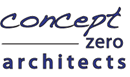 CONCEPT ZERO ARCHITECTS LTD