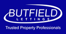 BUTFIELD LETTINGS LIMITED