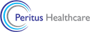 PERITUS HEALTHCARE LTD