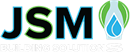 JSM BUILDING SOLUTIONS LIMITED