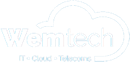 WEM TECH SOLUTIONS LIMITED