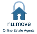 NU:MOVE LIMITED